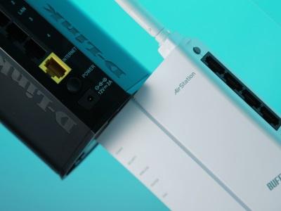 Wi-Fi 路由分享器上網設定:固定IP、動態IP一次搞懂,如何選擇最快、最好的DNS?