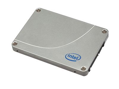 Intel SSD 335:SSD 330 小改款,換裝 20nm 新製程顆粒
