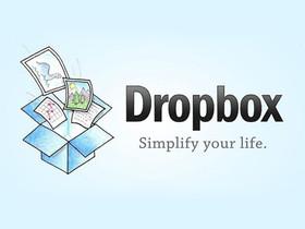 Dropbox 操作、同步技巧 26招,充份活用你的個人雲端空間