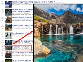 讓瀏覽器支援「懸浮預覽」功能,預覽網頁內容更方便