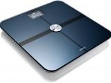 Wifi體重計:透過網路管理你的體重