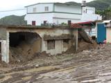 莫拉克颱風重建報導:台東大鳥部落
