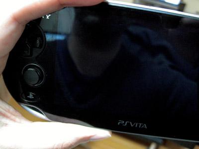 攻陷 PS Vita 駭客 Wololo 專訪,細談破解二三事