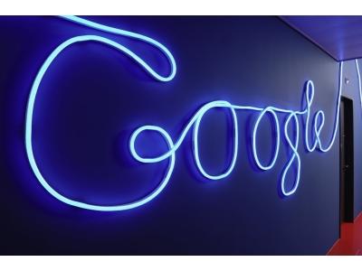Google 全球辦公室大集合,你最想去那一間上班?