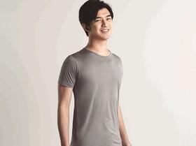 UNIQLO AIRism 輕盈涼感衣 舒適機能再提升!