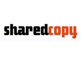 SharedCopy:網頁備份討論王
