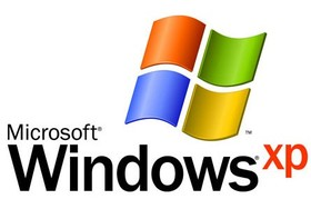 Windows XP 與 Office 2003 結束倒數,鼓勵升級方案優惠推出中