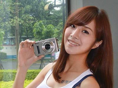 反映日幣貶值 Nikon全系列多款熱銷相機 史上最強回饋 台北春電展Nikon促銷優惠大全集