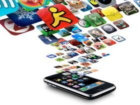 美國人每天花 50 分鐘用手機打電動,30 分鐘上Facebook,那你呢?