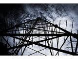 【鳥專欄】從2G到3G –行動通訊技術解密 三:GPRS、Edge篇