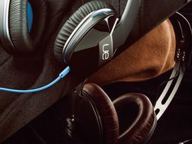 戴得舒服,聽得滿意的時尚好聲音,6款高 CP 值耳罩式耳機比一比