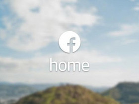 Facebook Home 推出不如預期,機種限制多、一星低評價破千