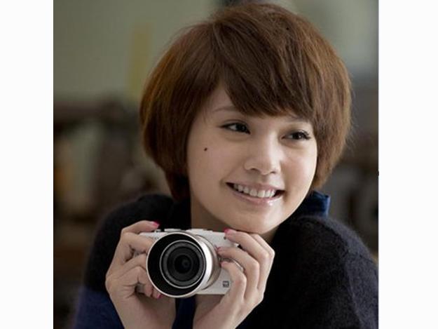 慶祝Olympus微型單眼相機2012年日本銷售冠軍 台北春季電腦展優惠大出擊