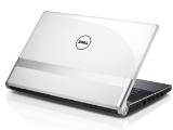 Dell Studio 15、17、Studio XPS 16全面升級Core i7