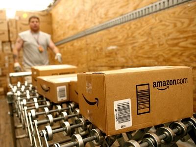 Amazon 推出匿名行動支付系統,進軍行動支付挑戰 PayPal