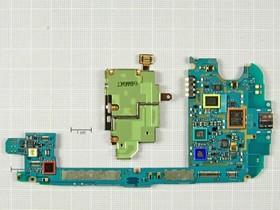 製造一隻手機消耗74公斤原料和30公升水,工程師呼籲開發更容易維修的手機