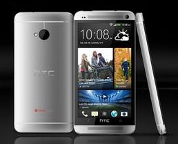 HTC 與 Nokia 專利戰,這回 HTC 贏了通訊網路裝置的專利侵權