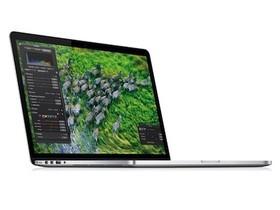 PC 筆電廠請加油!Apple Macbook Pro 13 獲選最佳 Windows 筆電