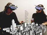 【搜文解字】擴增實境:讓現實與資訊合而為一的技術