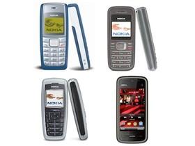 智慧型手機出貨量首度超過功能手機,消費者購買意願逐漸改變 | T客邦