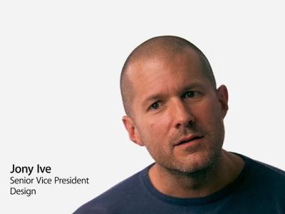 iOS 7 更改 UI 設計移除酷炫效果, Jonathan Ive 新設計引起兩極反應