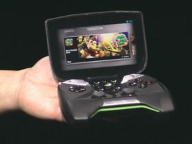 Project Shield 超級掌上型遊戲機安兔兔跑分流出,將近 35000 分