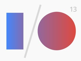 四招掌握完整 Google I/O 2013,外加 Google I/O 二進位彩蛋祕技!