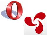 Opera 10.10瀏覽器加入Opera Unite功能,大玩雲端服務分享檔案、留言聊天!(上)