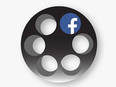 砍掉重練?你自盡吧!Facebook  版俄羅斯輪盤,六分之一機會讓你的臉書資料消失無蹤