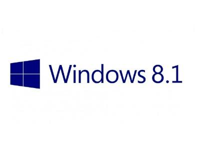 Windows Blue 不憂鬱,正名 Windows 8.1 並將免費更新