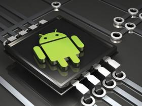6大技巧,有效提升 Android 手機、平板的效能與續航力