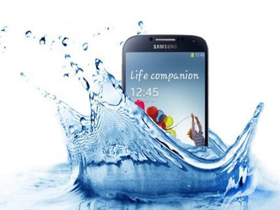 Samsung 官方 App 泄漏新機計劃,Galaxy S4 Mega 蓄勢待發?