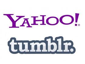 Yahoo 正式以 11 億美元現金收購 Tumblr,並保證絕不搞砸