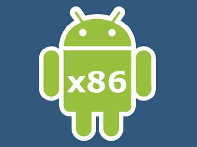 PC  硬上 Jelly Bean,打造超夯 Android 媒體中心