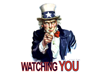 觀點:「封鎖境外侵權網站」可以保護著作權?