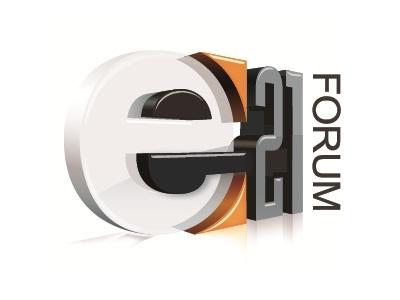 COMPUTEX TAIPEI e21FORUM與您分享最宏觀的視野格局