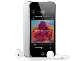 Apple 悄悄推出廉價版 iPod touch,16G 容量、無主鏡頭設計