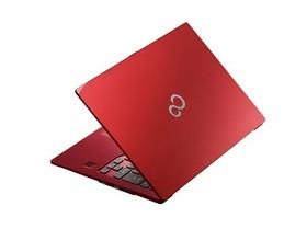 超高解析度的 Ultrabook 來了,Fujitsu LifeBook UH90/L 具備 3200×1800 解析度