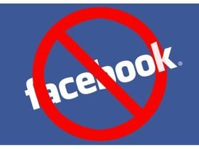 為什麼晚上 6 點之前我不看 Facebook?