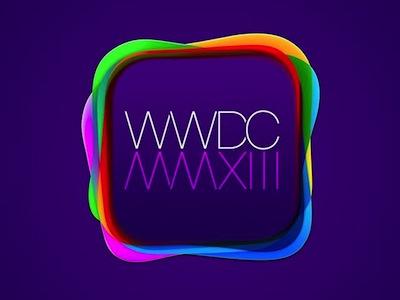 T客邦 WWDC 2013 實況轉播報導