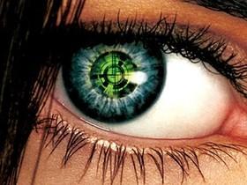 澳洲大學發表新型態電子眼,影像訊號無線直傳腦部,視神經受損也能受惠
