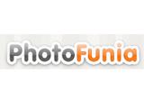 用PhotoFunia網站,照片輕鬆變有趣!