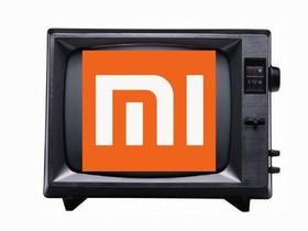 Apple iTV 遙遙無期,47 吋小米電視提前曝光,預計 8/16 公開發表
