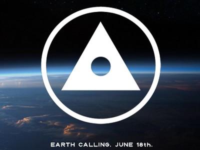 付費傳訊息給外星人? Lone Signal 計劃啟動,目標 Gliese 526 紅矮星,每個帳號首則純文字訊息免費