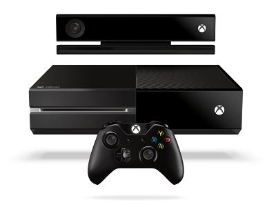 定期連線、二手租賃政策遭嫌棄,Xbox One 回歸 360 模式以避免玩家拒買
