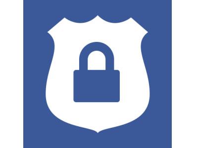 Facebook 也出包!安全漏洞導致 600 萬使用者個資外洩 | T客邦