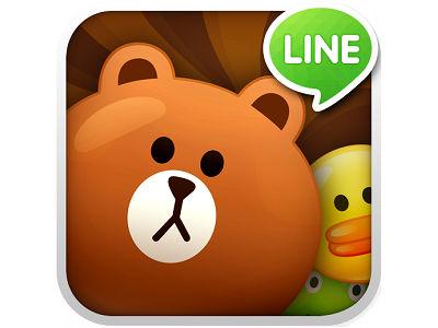 LINE POP 全球下載破 3000 萬次,6/24 起達成任務免費送熊大紀念版貼圖