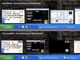 ThumbWin:讓XP也有預覽視窗效果