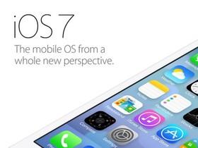 iOS 7 新功能,甩甩頭就能控制 iPhone 與 iPad 裝置