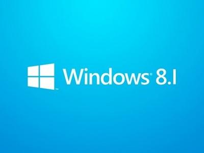 Windows 8.1使用體驗 :在強化觸控體驗的同時,似乎忘了 最基本的功能了